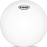 "Evans B14G1B 14"" G1 Coated Bulk Pack"