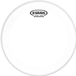 Evans BD20GB4 EQ4 Clear Bass Batter Drum Head