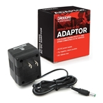 Planet Waves PWCT9V 9V AC Power Adapter