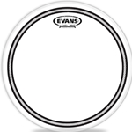 "D'Addario TT10ECR 10"" EC Resonant Clear Drum Head"
