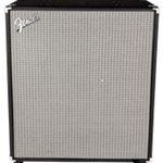 Fender Rumble 410 Bass Speaker Cabinet