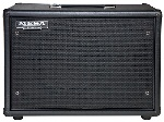 Mesa/Boogie Widebody 112 Closed Back Guitar Cabinet
