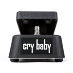 Cry Baby GCB-95 Wah Effects Pedal