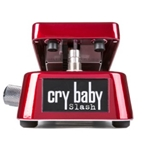 Cry Baby SW-95 Slash Signature Cry Baby Wah Effects Pedal