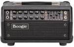 Mesa/Boogie Mark Five 25 Guitar Amplifier Head