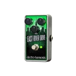 Electro-Harmonix East River Drive Overdrive Effects Pedal