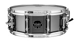 "Mapex Armory Tomahawk ARST4551CEB 14""X5.5"" Snare Drum"