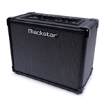 Blackstar ID:Core Stereo 20 V2 Combo Guitar Amplifier