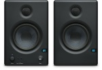 PreSonus Eris E4.5 High-Definition Active Studio Monitor Pair