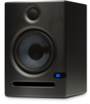 PreSonus Erise E5 High-Definitiion Active Studio Monitor