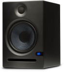 PreSonus Eris E8 High-Definition Active Studio Monitor