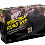 Hohner Accordion Road Kit