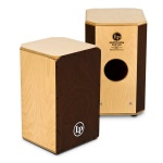 Latin Percussion LP1437 Americana String Cajon