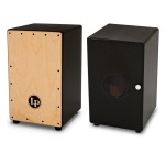Latin Percussion LP1426 Adjustable Snare Cajon
