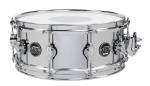 Drum Workshop Performance Steel Snare Drum (DRPM5514SSCS)