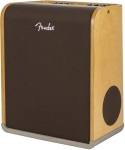 Fender Acoustic SFX Acoustic Instrument Amplifier