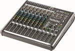 Mackie ProFX12v2 12-Channel Professional Mixer