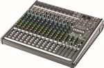 Mackie ProFX16v2 16-Channel Professional Mixer