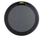 "N'Fuzd Audio NSPIRE 16"" Tom Trigger Pad"