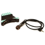 LR Baggs Session VTC Acoustic Guitar Pickup System