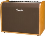 Fender Acoustic 100 Acoustic Instrument Amplifier