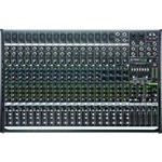 Mackie ProFX22v2 22-Channel Professional Mixer