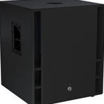 Mackie Thump18S Powered Subwoofer