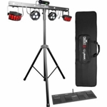 Chauvet DJ GigBAR 2 Effects/Wash Lighting Package