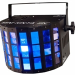 Chauvet DJ Mini Kinta IRC LED Effects Light