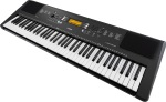 Yamaha PSR-EW300 76 Key Portable Keyboard