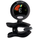 Snark Clip-On Chromatic Tuner; SN-5