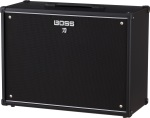Boss Katana Cabinet 212 Guitar Speaker 2X12 Speaker Enclosure