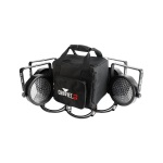 Chauvet DJ SlimPack 56LT Washlight Package