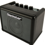 Blackstar Fly 3 Bass Mini Bass Guitar Amplifier