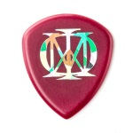 Dunlop John Petrucci 2.0mm Signature Flow Guitar Pick - 3 Pack