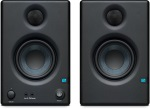 PreSonus Eris E3.5 High-Definition Active Studio Monitor Pair