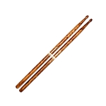 Promark FireGrain Forward 5A Drumstick Pair; F5AFG