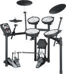 Roland TD-11KV V-Drums V-Compact Electronic Drum Set