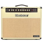 Blackstar HT Club 40 MkII Electric Guitar Combo Amplifier