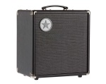 Blackstar Unity 60 Bass Combo Amplifier