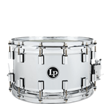 "Latin Percussion 14"" Banda Snare Drum; LP8514BS"