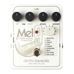 Electro Harmonix Mel9 Tape Replay Machine Guitar Pedal
