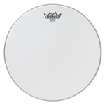"Remo Falams 14"" XT Smooth White Snare Side Drum Head"