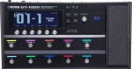 Boss GT-1000 Guitar Multi-Effects Processor