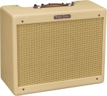 Fender '57 Custom Deluxe - Alnico Cream Electric Guitar Amplifier
