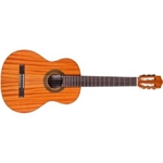 Cordoba EStudio 7/8 Classical Guitar