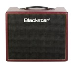 Blackstar Artisan 10 AE Electric Guitar Amplifier
