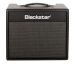 Blackstar Series One 10 AE Electric Guitar Amplifier