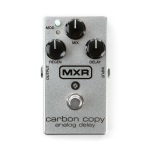 MXR Carbon Copy 10th Anniversary; M169A