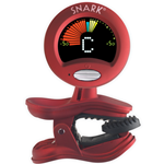 Snark Clip-On Chromatic Tuner with Microphone; ST-2
